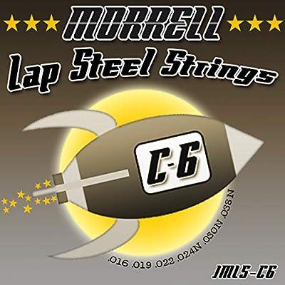 morrell-jmls-c6-premium-6-string-1