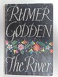 The River, Rumer Godden, 0670599735