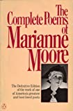 Image of Moore, The Complete Poems of Marianne