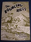 The Bouncing Hills - Dialect Tales and Light Verse, Clemo, Jack, 0907566383