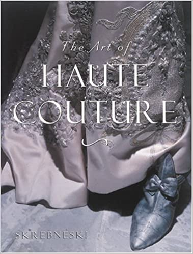Buy The Art Of Haute Couture Blood Guts And Prayer Book Online At Low Prices In India The Art Of Haute Couture Blood Guts And Prayer Reviews Ratings Amazon In Do you like disgusting horror movies, or maybe comics with very graphic content? art of haute couture blood guts