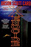 [Xenocide] (By: Orson Scott Card) [published: August, 1996]