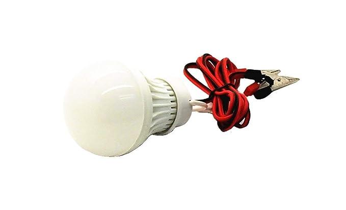 Marvelous 12Vmonster 6V Dc 5V Led Light Bulb 3W25W 6X 5630 Led Usb 5 Volt Wiring Digital Resources Aeocykbiperorg