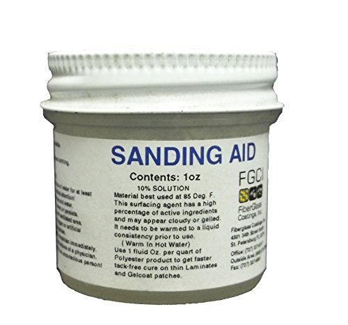 fgci-sanding-aid-aka-wax-additive-for-gelcoat-and-resin-1-oz-jar