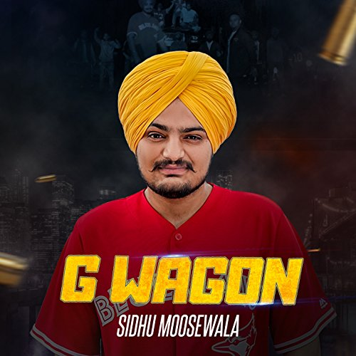So High (feat  Byg Byrd) by Sidhu Moose Wala on Amazon Music