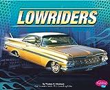 Lowriders, Thomas K. Adamson, 1429653140
