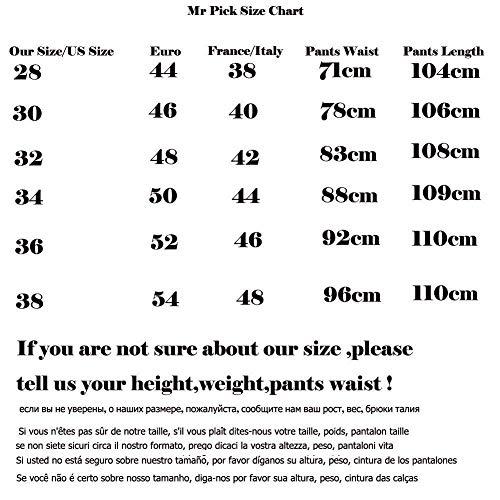 Closure Jeans Side Leg Classiche Nuovi Nero Strappati Elasticizzati Ssige Fashion Spandex Elastico Ragazzi In 8qwdq64