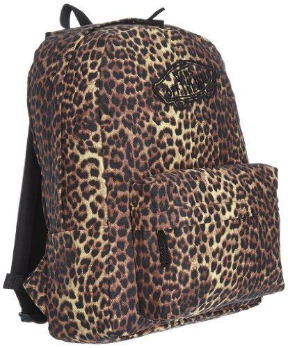 f9c01ea1fc VANS Realm Backpack Book Bag Leopard 372408LD (VN-0NZ00K3) - Buy Online in  UAE.   Sporting Goods Products in the UAE - See Prices, Reviews and Free  Delivery ...