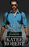 Undercover Attraction (The O'Malleys series)