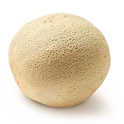 Cantaloupe, One Medium