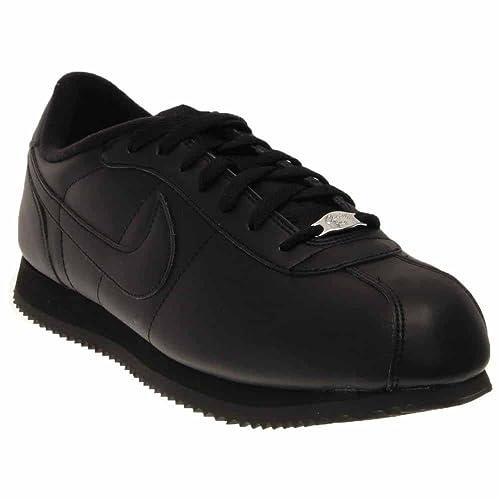 separation shoes 65aa9 7f77d Nike Cortez  Amazon.ca  generic