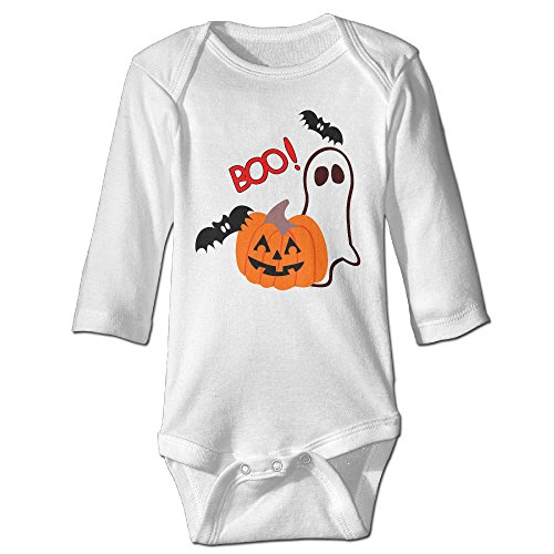 Halloween Pagan Baby Onesie Bodysuit Toddler Clothes New Born Longsleeve