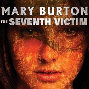 The Seventh Victim Audiobook