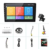 Car Stereo Double Din Android Navigation Stereo