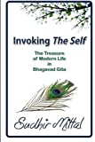 Invoking the Self, Sudhir Mittal, 1497587816