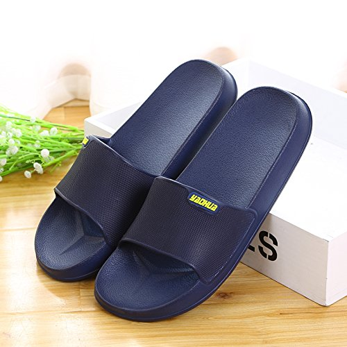 slippers and 41 blue Slippers slippers for slippers 6fnPBO