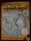 Standard Catalog of World Coins, 1801-Present, Krause, 0873413571