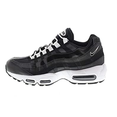 a2379316765 Nike Basket Mode Air Max 95 OG - 307960016  Amazon.fr  Chaussures et ...