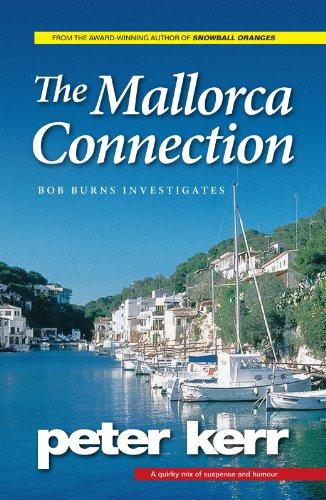 The Mallorca Connection