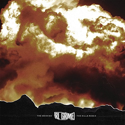 The Hills (RL Grime Remix)