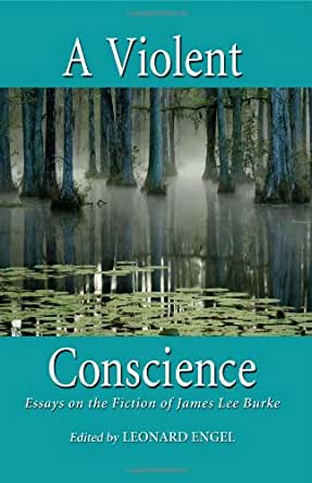 essays conscience Essays related to are you morally free to ignore your own conscience 1 ethics the question being raised in this paper is one morally free to ignore your conscience.