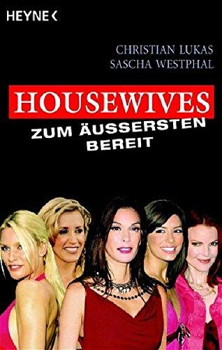 housewives-zum-ussersten-bereit