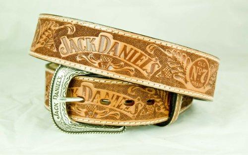 Jack Belt - 1