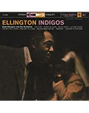 Indigos (Vinyl)