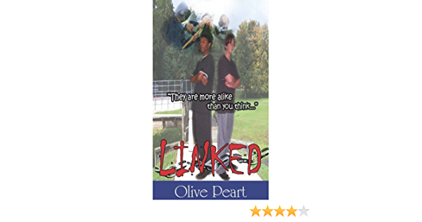 Download Linked By Olive Peart