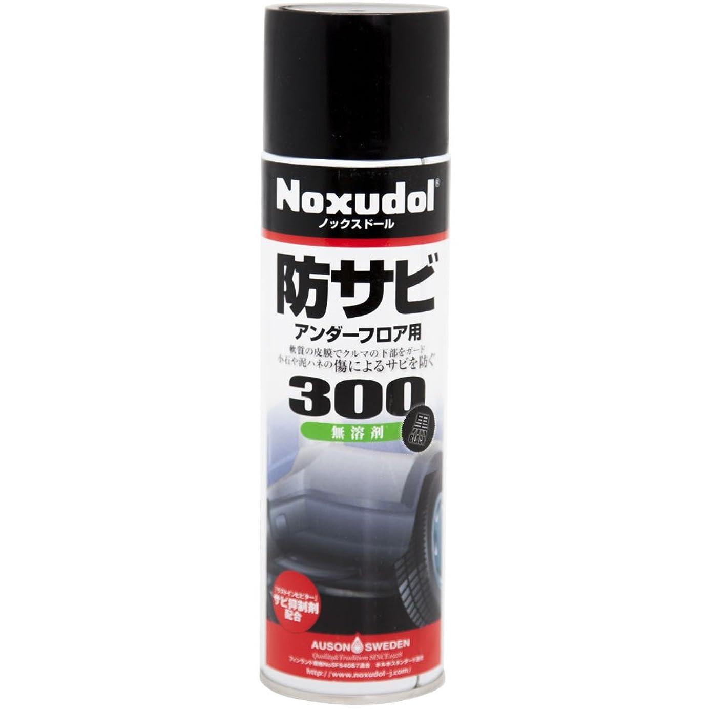 平和的論争の的アームストロングタイホーコーザイ 厚塗り塗料 塩害ガード スプレー ブラック NX496