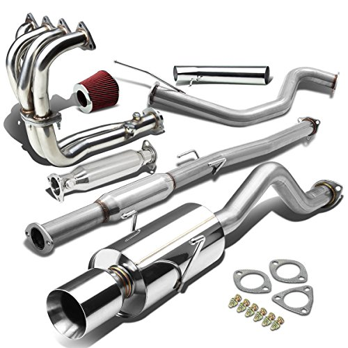 Acura Exhaust Pipe, Exhaust Pipe For Acura