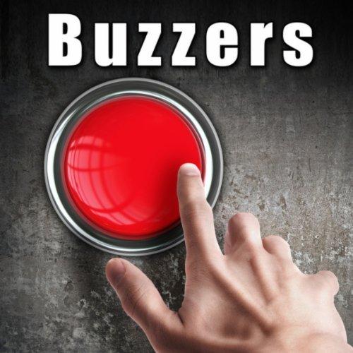 door buzzer commercial - 8