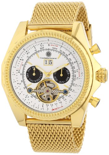 constantin-durmont-cd-prog-at-gdm2-gdgd-wh-mens-wristwatch-stainless-steel-color-oro