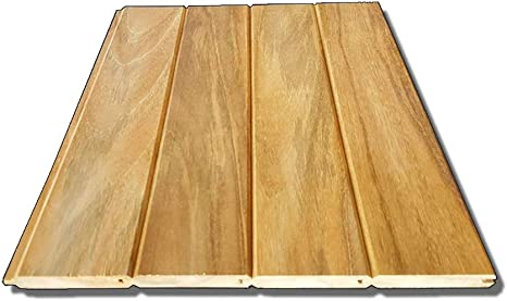 """10 square ft 72/"""" long TEAK WOOD Tongue /& Groove-100/% heartwood great for boats"""