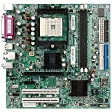 Gateway k8mc51g mainboard motherboard socket 754 no cpu no ram | ebay.