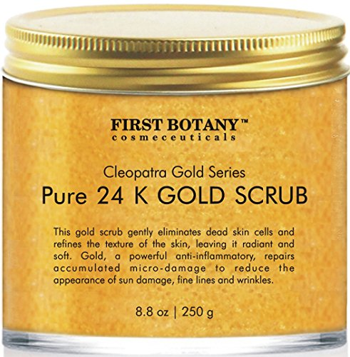the-best-24k-gold-scrub-for-face-and-body-88-oz-reduces-the-appearance-of-sun-damage-fine-lines-and-