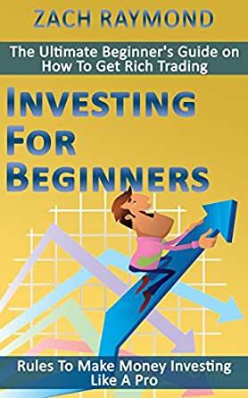 options trading for beginners how to get rich with stock options trading