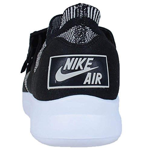 grey Da uomo pale Nike Breakline white da black ESS allenamento 8wE1UwqTn