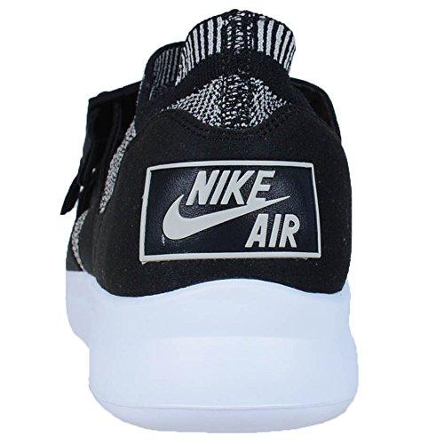 black grey uomo allenamento ESS pale white da Breakline Nike Da qvYBBR