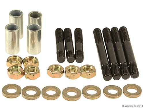 Professional Parts Sweden W0133-1975396