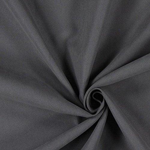 Fabulous Fabrics Lana 8 - Mercancia al Metro a Partir de 0 ...