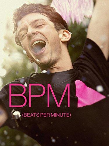 BPM (Beats Per Minute) by