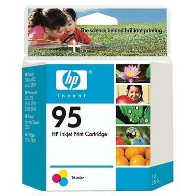 370 Inkjet (HP Inkjet Print Cartridge)