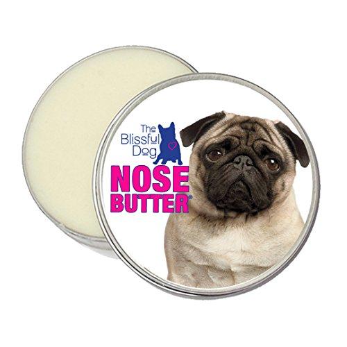 Blissful Dog Fawn Butter 2 Ounce