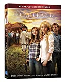 Buy Heartland: Season 8 (Canadian Version)