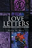 img - for Love Letters: The Apostle Paul's Epistles and Ministry to the Early Church book / textbook / text book