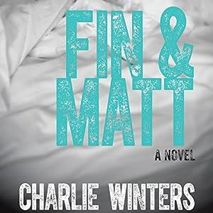 Fin & Matt Audiobook