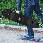 Alomejor-Borsa-a-Tracolla-da-Trasporto-per-Skateboard-Caso-di-Longboard-Zaino-da-Viaggio-Impermeabile-per-Monopattino-Elettrico