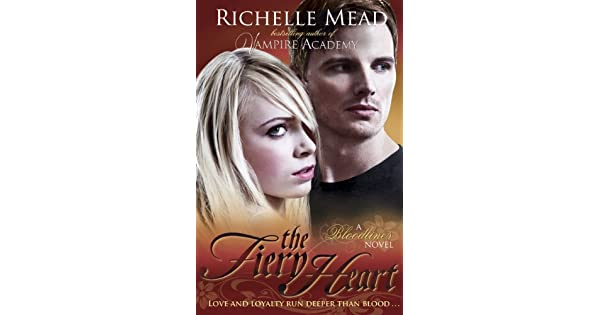Bloodlines the fiery heart book 4 ebook richelle mead amazon bloodlines the fiery heart book 4 ebook richelle mead amazon loja kindle fandeluxe Image collections