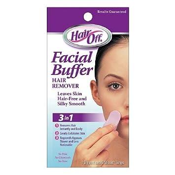 Facial hair buffers pics 343